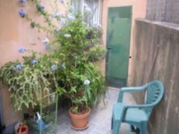Villa in vendita a Uscio, Con giardino, 110 mq - Foto 14