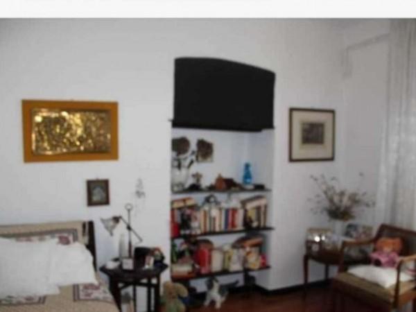 Appartamento in vendita a Uscio, Con giardino, 100 mq - Foto 8