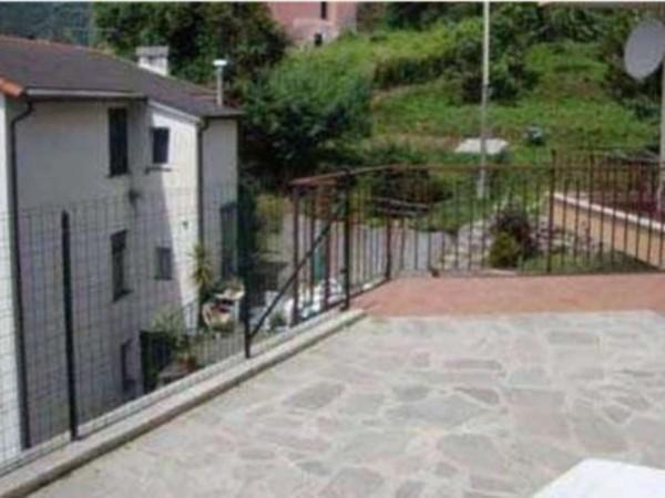 Appartamento in vendita a Uscio, 60 mq - Foto 7