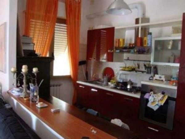 Appartamento in vendita a Uscio, 60 mq - Foto 5
