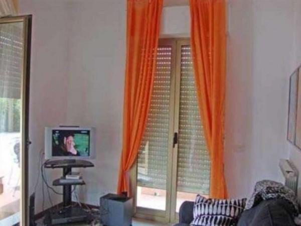 Appartamento in vendita a Uscio, 60 mq - Foto 4