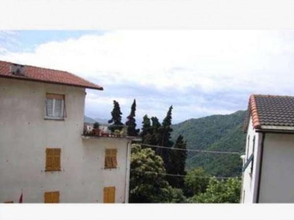 Appartamento in vendita a Uscio, 60 mq - Foto 2
