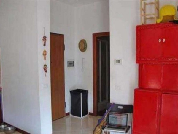 Appartamento in vendita a Uscio, 60 mq - Foto 6