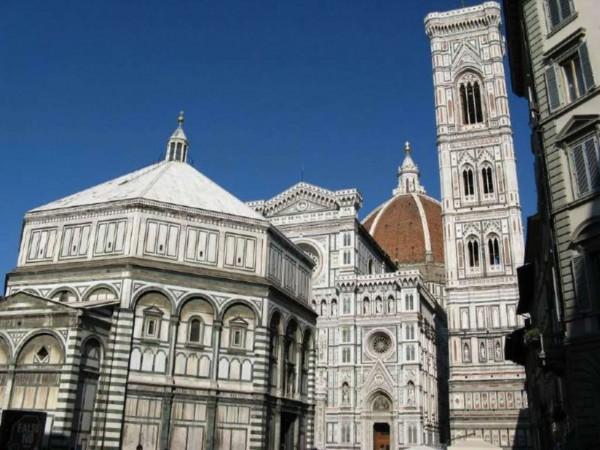 Negozio in vendita a Firenze, 320 mq