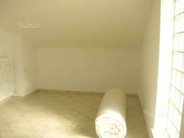 Appartamento in vendita a Cesena, Villa Chiaviche, 90 mq - Foto 3