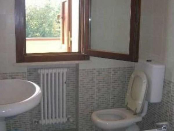 Appartamento in vendita a Cesena, Villa Chiaviche, 90 mq - Foto 2