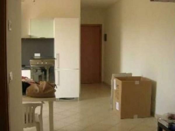 Appartamento in vendita a Cesena, Villa Chiaviche, 90 mq - Foto 4