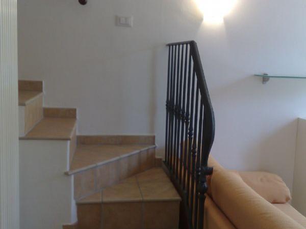 Appartamento in vendita a Cesena, Centro Storico, 54 mq - Foto 11