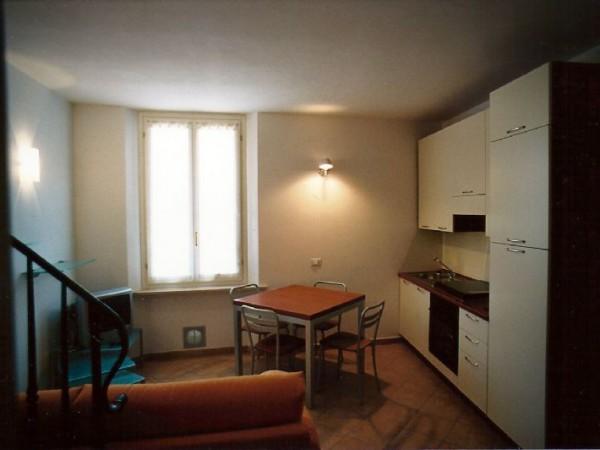 Appartamento in vendita a Cesena, Centro Storico, 54 mq - Foto 9
