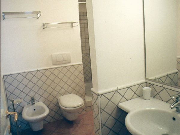 Appartamento in vendita a Cesena, Centro Storico, 54 mq - Foto 6