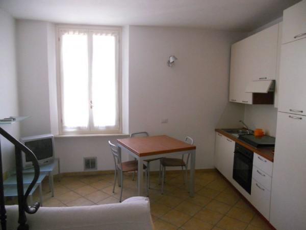 Appartamento in vendita a Cesena, Centro Storico, 54 mq - Foto 12