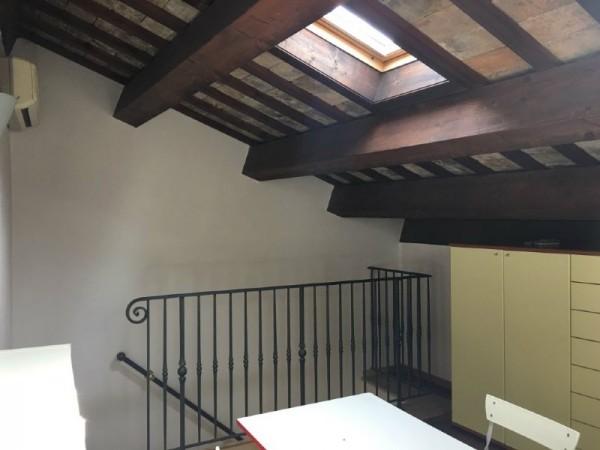 Appartamento in vendita a Cesena, Centro Storico, 54 mq - Foto 3