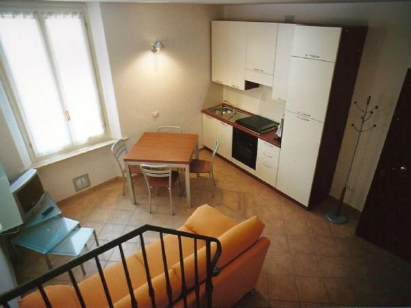 Appartamento in vendita a Cesena, Centro Storico, 54 mq - Foto 7