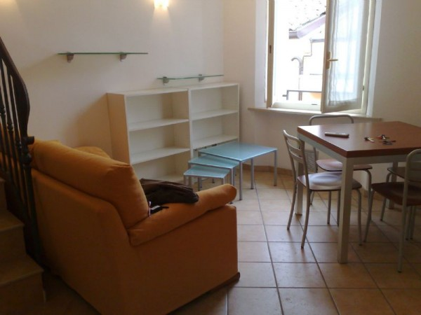 Appartamento in vendita a Cesena, Centro Storico, 54 mq - Foto 13