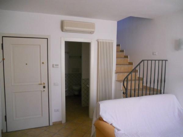 Appartamento in vendita a Cesena, Centro Storico, 54 mq - Foto 8
