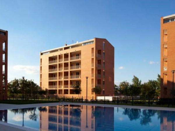 Appartamento in affitto a Gricignano di Aversa, Us Navy, 90 mq