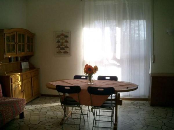 Appartamento in vendita a Novate Milanese, Parco Della Balossa, 40 mq - Foto 13