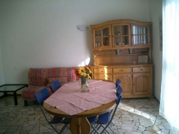 Appartamento in vendita a Novate Milanese, Parco Della Balossa, 40 mq - Foto 14