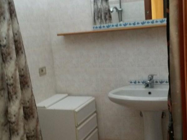Appartamento in vendita a Novate Milanese, Parco Della Balossa, 40 mq - Foto 15
