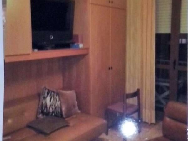 Appartamento in vendita a La Spezia, 104 mq - Foto 17