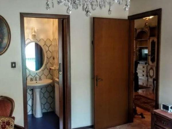 Appartamento in vendita a La Spezia, 104 mq - Foto 8