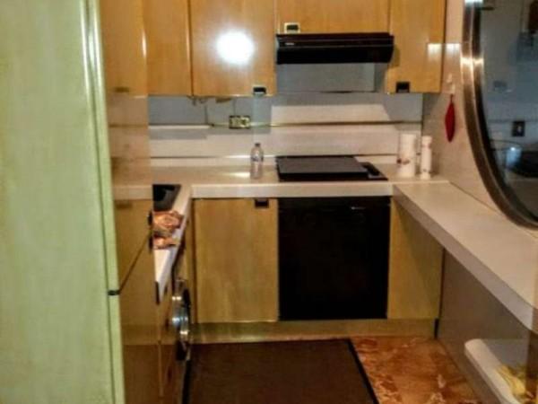 Appartamento in vendita a La Spezia, 104 mq - Foto 9