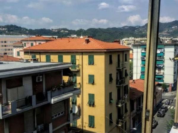 Appartamento in vendita a La Spezia, 104 mq - Foto 12