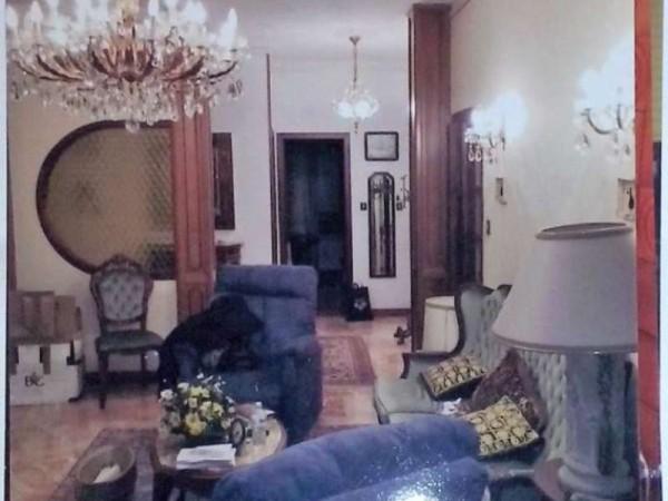 Appartamento in vendita a La Spezia, 104 mq - Foto 20