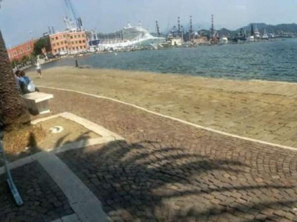 Appartamento in vendita a La Spezia, 104 mq - Foto 6