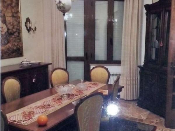 Appartamento in vendita a La Spezia, 104 mq - Foto 19