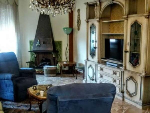 Appartamento in vendita a La Spezia, 104 mq - Foto 10
