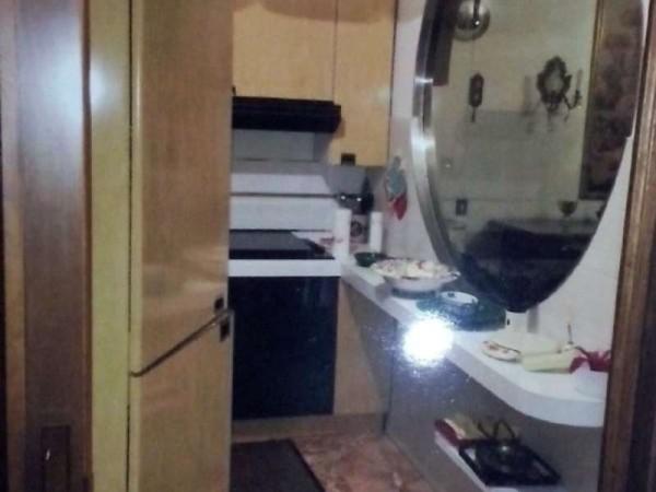 Appartamento in vendita a La Spezia, 104 mq - Foto 14