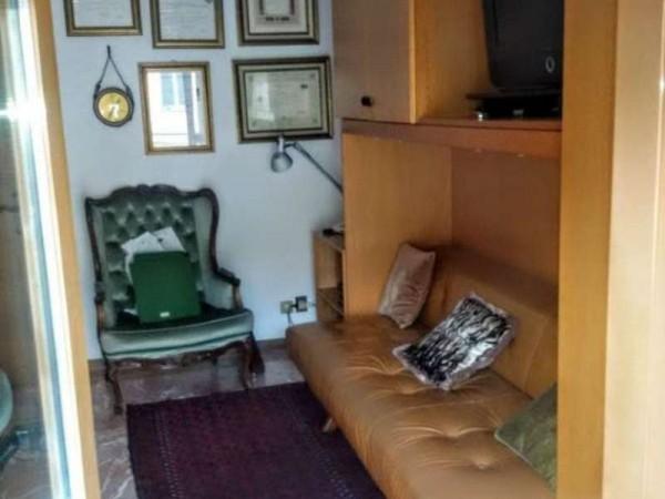 Appartamento in vendita a La Spezia, 104 mq - Foto 7
