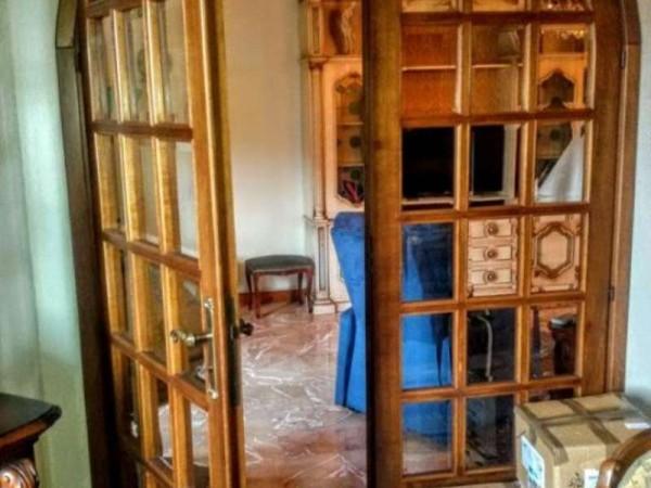 Appartamento in vendita a La Spezia, 104 mq - Foto 11