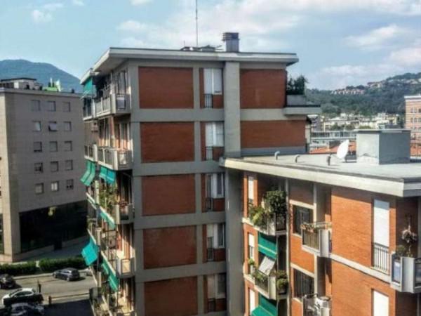 Appartamento in vendita a La Spezia, 104 mq - Foto 13