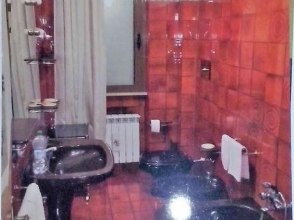 Appartamento in vendita a La Spezia, 104 mq - Foto 16