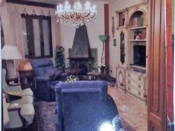 Appartamento in vendita a La Spezia, 104 mq - Foto 18