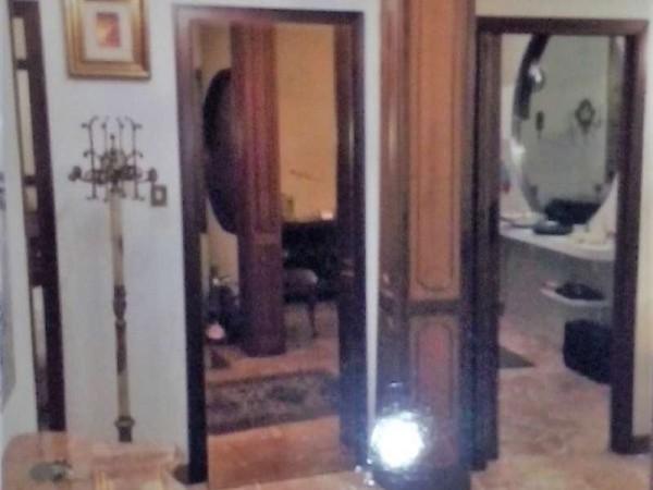 Appartamento in vendita a La Spezia, 104 mq - Foto 21
