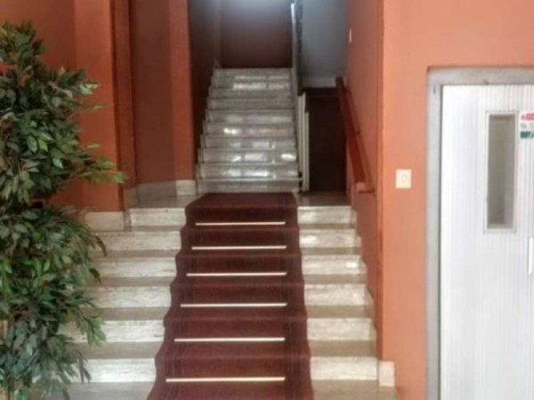 Appartamento in vendita a La Spezia, 104 mq - Foto 5
