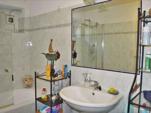 Appartamento in vendita a Recco, Centralissimo, 90 mq - Foto 3
