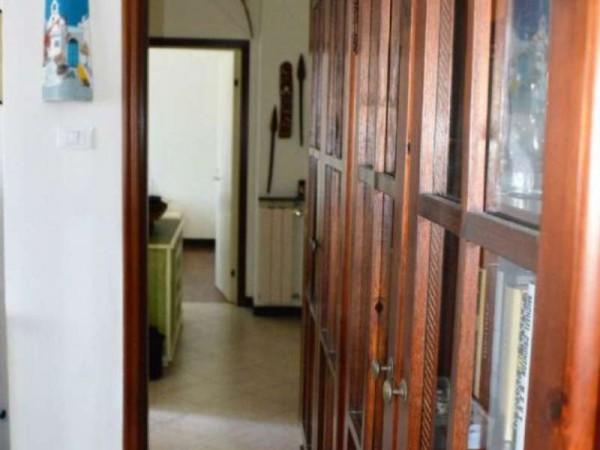 Appartamento in vendita a Recco, Centralissimo, 90 mq - Foto 14