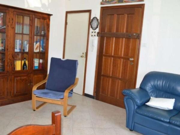 Appartamento in vendita a Recco, Centralissimo, 90 mq - Foto 18