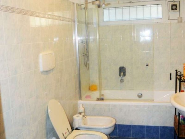 Appartamento in vendita a Recco, Centralissimo, 90 mq - Foto 2