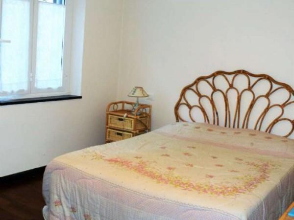 Appartamento in vendita a Recco, Centralissimo, 90 mq - Foto 7