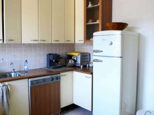 Appartamento in vendita a Recco, Centralissimo, 90 mq - Foto 15