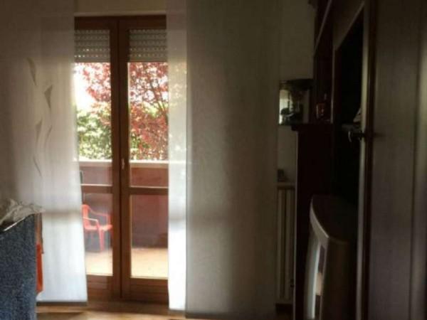 Appartamento in vendita a Rho, Arredato, 100 mq - Foto 9