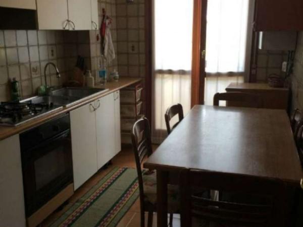 Appartamento in vendita a Rho, Arredato, 100 mq - Foto 8