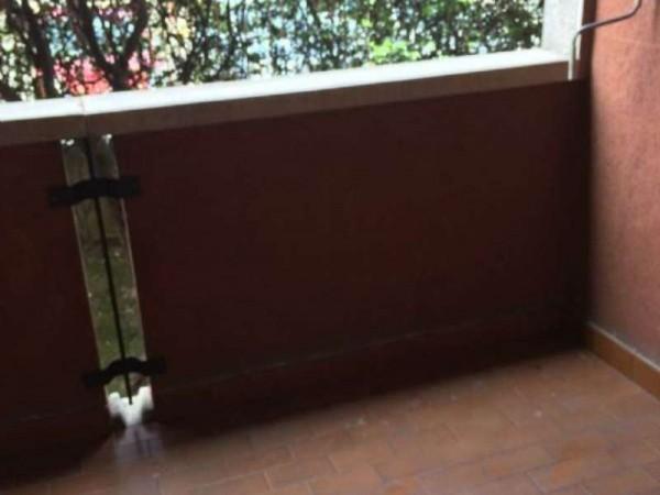 Appartamento in vendita a Rho, Arredato, 100 mq - Foto 6