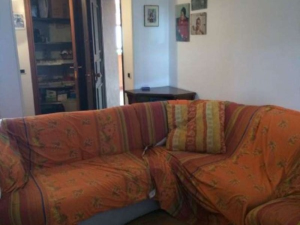 Appartamento in vendita a Rho, Arredato, 100 mq - Foto 7