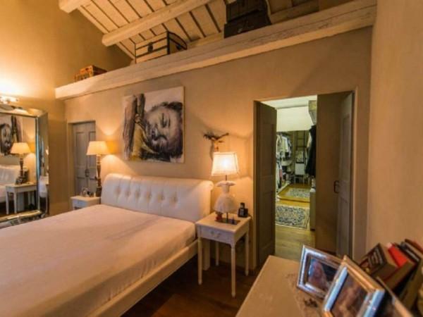 Villa in vendita a Cesena, Prime Colline, 200 mq - Foto 26